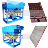 Best Jing Machine de l'équipement minier de Gold River