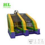 Sports interactifs de jouet du football de jeu gonflable de tir