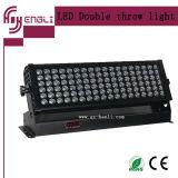 4in1 het Dubbele Licht van de Schijnwerper van de Laag 108PCS voor Stadium (hl-038)