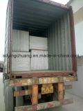 Panneau Rayer-Libre de mousse de PVC 1220*2440mm pour l'impression à plat