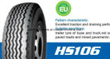 Chinese Tyre Suppliers Africa Truck Tyre of animals Aeolus of animals