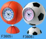 Reloj: el deporte de la serie F3605i/F3606i)