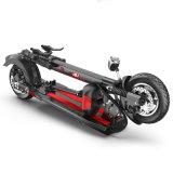 2020 beste elektrische Scooter 10 inch vouwende E-Scooter