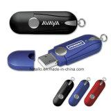 Unidad flash USB de plástico Memory Stick