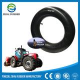 16.9-24 Borracha natural ou câmara de ar interna butílica para o pneumático