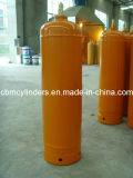 cilindri dell'acetilene 40L per Medio Oriente