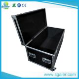 음악 Equipment Flight Case 또는 Aluminum Flight Case Hardware/Guitar Effect Pedals Flight Case