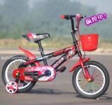 Bicicleta Sr-Kb104 de 2016 boa crianças das vendas