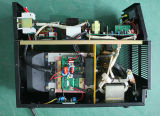 CO2 Shield Welding Machine a MIG350g per Heavy Industry