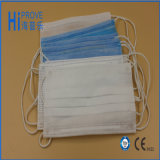 Wegwerfbar Kohlenstoff-Gesichtsmaske/Atemschutzmaske aktivieren