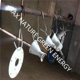 풍력 마이크로 격자 해결책