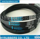 Произведенная фабрикой ось высокого качества, Bx, V-Belt Cx, Vee пояс