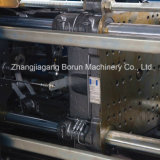 300 طن [إينجكأيشن مولدينغ مشن] لأنّ منتوجات مختلفة بلاستيكيّة