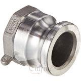 Kundenspezifische Qualitäts-Sand-Aluminium-Form