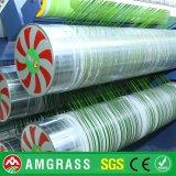 Дерновина цвета синтетическая и искусственная трава от Allmay