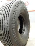 Sand-Reifen E-7 9.00-16 9.00-17