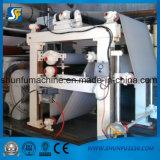 Многофункциональный продукт бумаги машины для принятия решений туалет ткани рулона бумаги