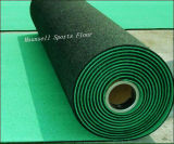 Cheap 2017 Hot of halls Rubber roll Gym Flooring
