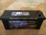 Supervoltmf-Autobatterie N120mf 12V120ah