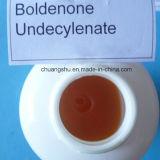 보디 빌딩을%s Equipoise 신진 대사 Equipoise 주사 가능한 완성되는 기름 호르몬