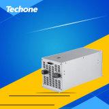 3000W Ballast électronique numérique pour le processus de l'eau UV, travaille avec la lumière UV