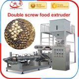 機械を作る高品質の人工的な米