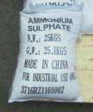 N 21% S 24% 질소 비료 염화 황산염 Runzichem