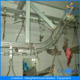 Maiale Slaughtering Equipment per Abattoir House