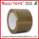 Alta Resistencia a la tracción de OPP cinta adhesiva de embalaje