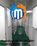 Het Zuivere Poeder Pregabalin van de Levering van de fabriek (Lyrica) voor Anti-Epileptic CAS 148553-50-8