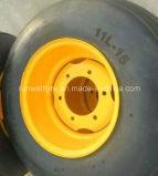 Implemento agrícola neumáticos 760L-15 de 9.5 L-15 de 9.5 L-14