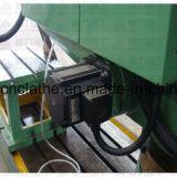 Foreuse radiale de coût bas chaud de l'exportation Zq3050X16 à vendre