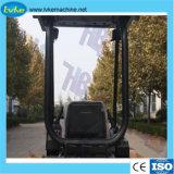 China-Marken-Fabrik-Zubehör-mini hydraulischer Exkavator/Baggermaschinerie