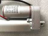 Barato o atuador linear com a liberação rápida 48mm/s China
