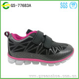 Wholesale Roller Shoes for Child Kid Moda Calçado desportivo Wheely Shoes Sneaker