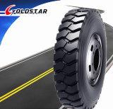 Neumático de Linglong D900