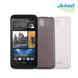Hot Selling Handy Cover für HTC Desire 610