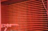 Pijp van het Staal van de FM de Naadloze Gegalvaniseerde Rode Geschilderde voor het Systeem van de Brandbestrijding van de Sproeier
