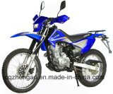 250cc Dirt Bike für Good Motorcycle Crf125 Dragon