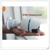 IP Camera 1080P Outdoor Bullet с Poe для системы охраны CCTV