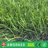 Landscaping трава украшения искусственная (AMF323-40L)