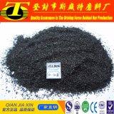Carbonio attivato granulare a base di carbone per purificazione di acqua