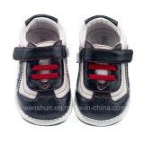 幼児の最初にステップの靴257