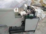 아이스크림 지팡이 모서리를 깎아내는 기계/자동적인 둥근 바 모서리를 깎아내는 기계