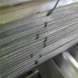 Гальванизированное изготовление профессионала усовика хайвея