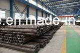 Nahtloses Stahlrohr API-5L ASTM X65/Psl1