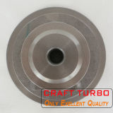 La caja del rodamiento 5304-150-0003 para K04 refrigerado por aceite Turbocompresores