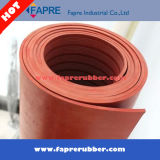 Anti Slip Rubber Floor Mat per Warehouse