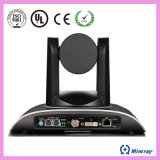 Lage Kosten USB 3.0/USB 2.0 Videocamera PTZ voor Tele Geneeskunde