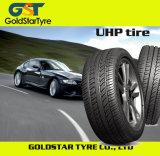 中国の最もよい品質新しいPCRのタイヤ205/70R14 195/65R15